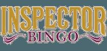 Inspector Bingo Review