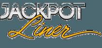 Jackpot Liner bingo Review