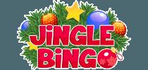 Jingle Bingo Review