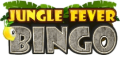 Jungle Fever Bingo Review