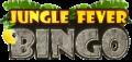 Jungle Fever Bingo
