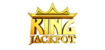 King Jackpot UK Review