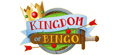 Kingdom of Bingo