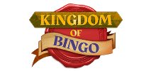 Kingdom of Bingo Review