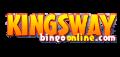 Kingsway Bingo Review