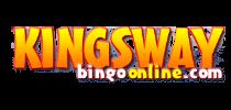 Kingsway Bingo