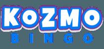 Kozmo Bingo Review