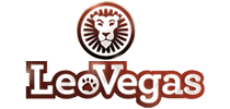 Leo Vegas Online Casino Review