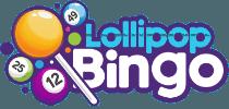 Lollipop Bingo Review