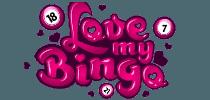 Love My Bingo Review