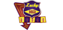 Lucky Diner Bingo Review