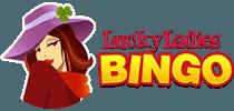 Lucky Ladies Bingo Review