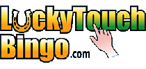 Lucky Touch Bingo Review