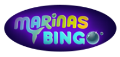 Marinas Bingo Online Review