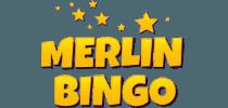 Merlin Bingo Review
