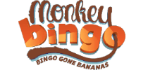 Monkey Bingo Review