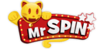 MrSpin Casino Review