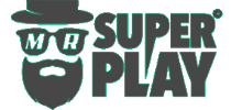 Mr SuperPlay Review