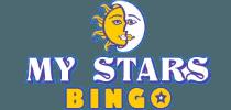 My Stars Bingo