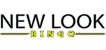 New Look Bingo Review