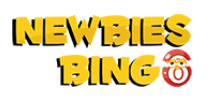 Newbies Bingo Review