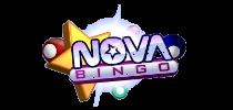 Nova Bingo Review