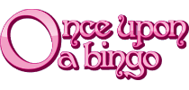 Once Upon a Bingo Review