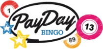 Payday Bingo Review