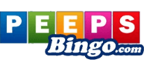 Peeps Bingo Review