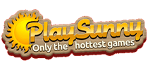 PlaySunny Casino Online Review