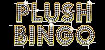 Plush Bingo Online