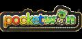 PocketWin Bingo