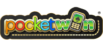 PocketWin Bingo Review
