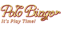 Polo Bingo Review