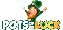 Pots of Luck Casino Review