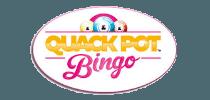 Quack Pot Bingo Review