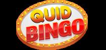 Quid Bingo Online