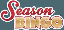 Season Bingo Online