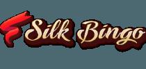Silk Bingo Review