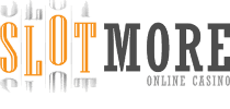 Slotmore Casino Review