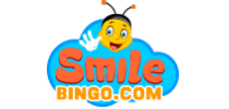 Smile Bingo Review
