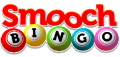 Smooch Bingo Review