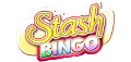 Stash Bingo Review