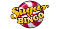 Sugar Bingo Review