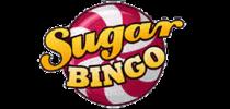 Sugar Bingo