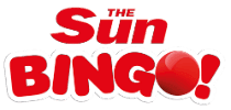 Sun Bingo review