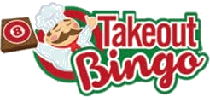 Takeout Bingo Review