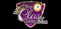 Top Class Bingo Online