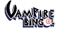 Vampire Bingo Review