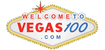 Vegas 100 Online Casino